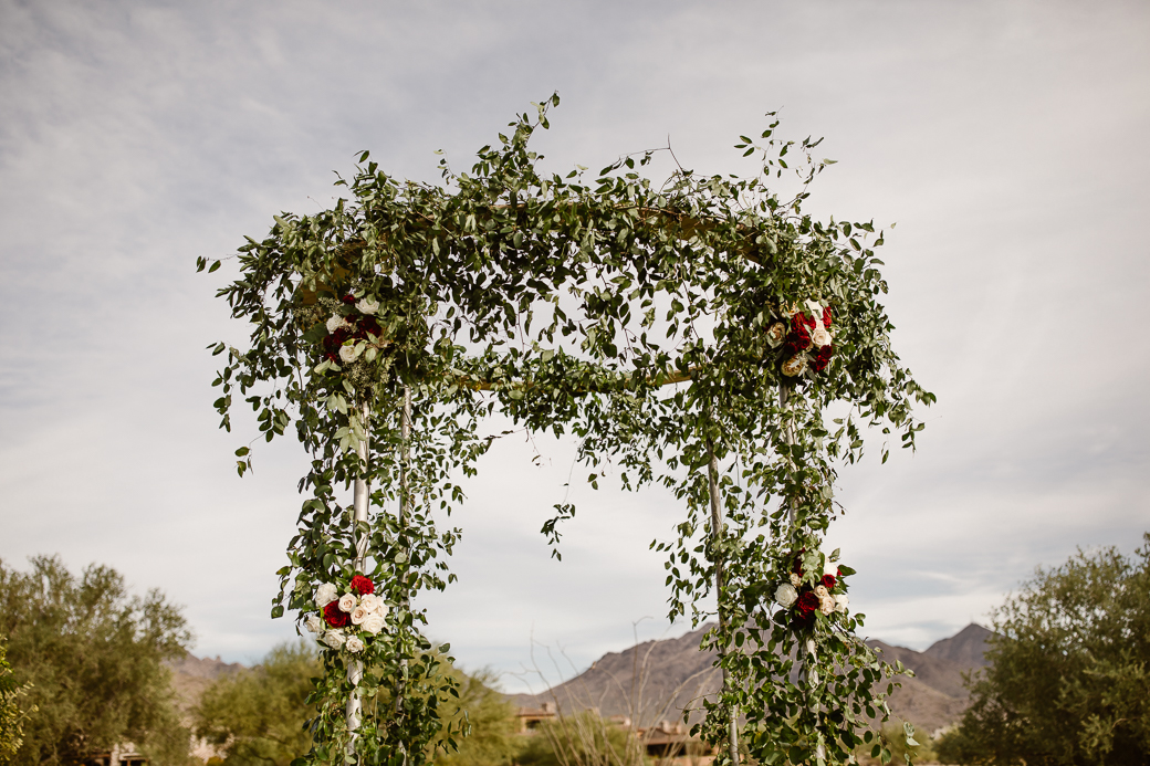 eastlyn bright and joshua romantic outdoor autumn wedding at dc ranch in scottsdale phoenix arizona-98.jpg