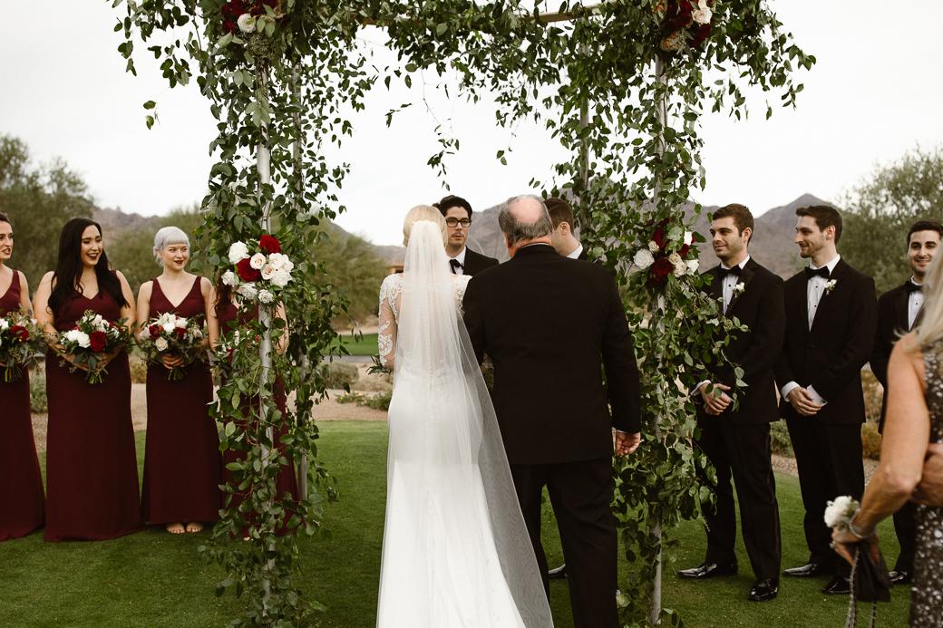 eastlyn bright and joshua romantic outdoor autumn wedding at dc ranch in scottsdale phoenix arizona-112.jpg