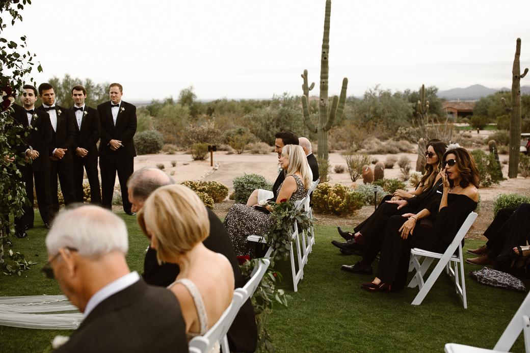 eastlyn bright and joshua romantic outdoor autumn wedding at dc ranch in scottsdale phoenix arizona-115.jpg