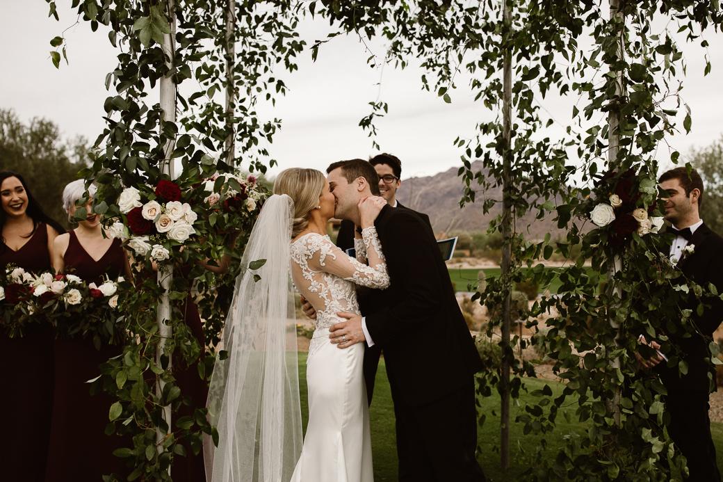 eastlyn bright and joshua romantic outdoor autumn wedding at dc ranch in scottsdale phoenix arizona-123.jpg