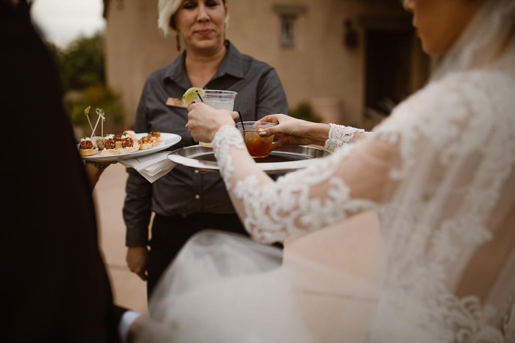 eastlyn bright and joshua romantic outdoor autumn wedding at dc ranch in scottsdale phoenix arizona-141.jpg