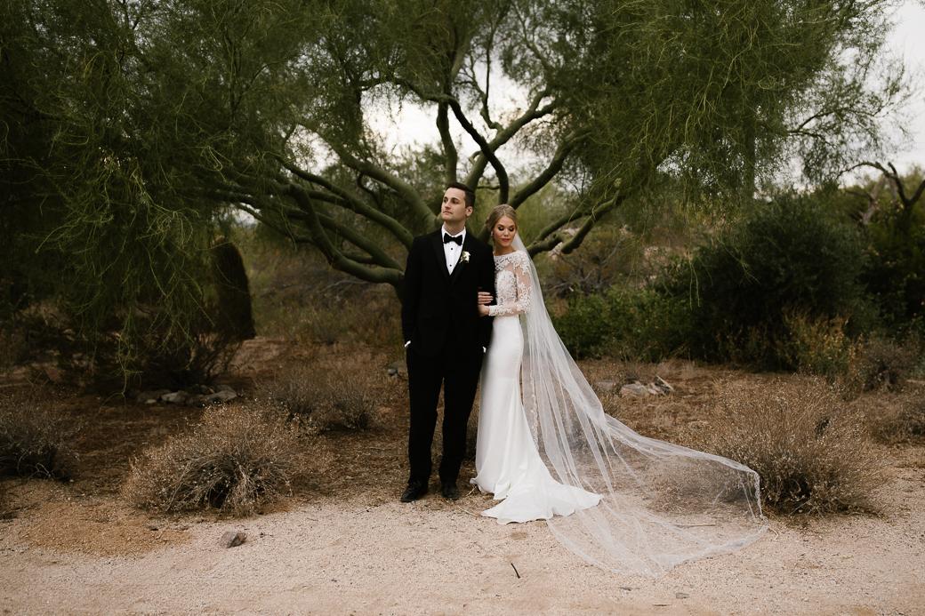 eastlyn bright and joshua romantic outdoor autumn wedding at dc ranch in scottsdale phoenix arizona-154.jpg