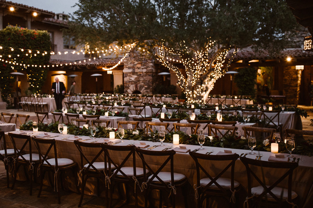 eastlyn bright and joshua romantic outdoor autumn wedding at dc ranch in scottsdale phoenix arizona-179.jpg