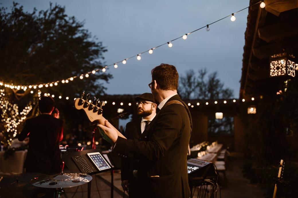 eastlyn bright and joshua romantic outdoor autumn wedding at dc ranch in scottsdale phoenix arizona-180.jpg