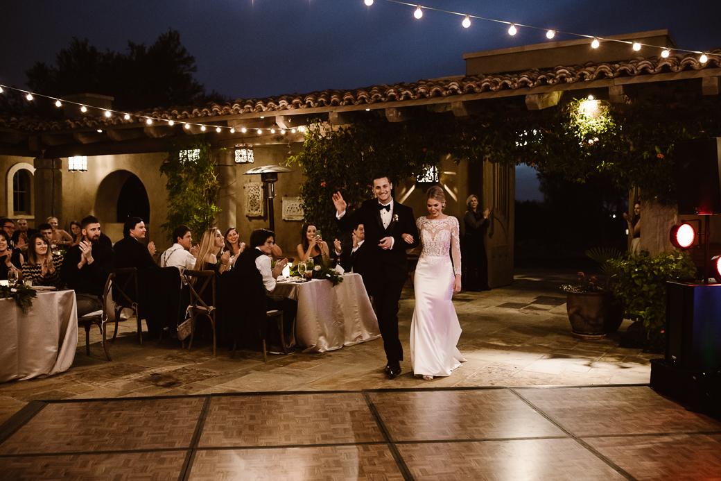 eastlyn bright and joshua romantic outdoor autumn wedding at dc ranch in scottsdale phoenix arizona-182.jpg