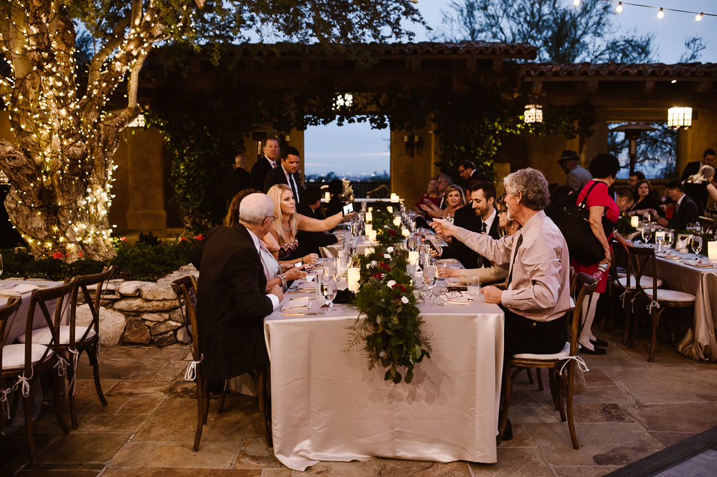 eastlyn bright and joshua romantic outdoor autumn wedding at dc ranch in scottsdale phoenix arizona-181.jpg