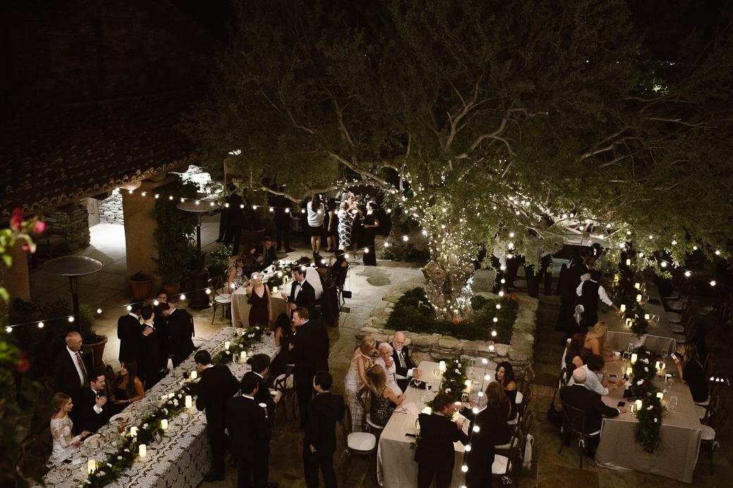 eastlyn bright and joshua romantic outdoor autumn wedding at dc ranch in scottsdale phoenix arizona-193.jpg