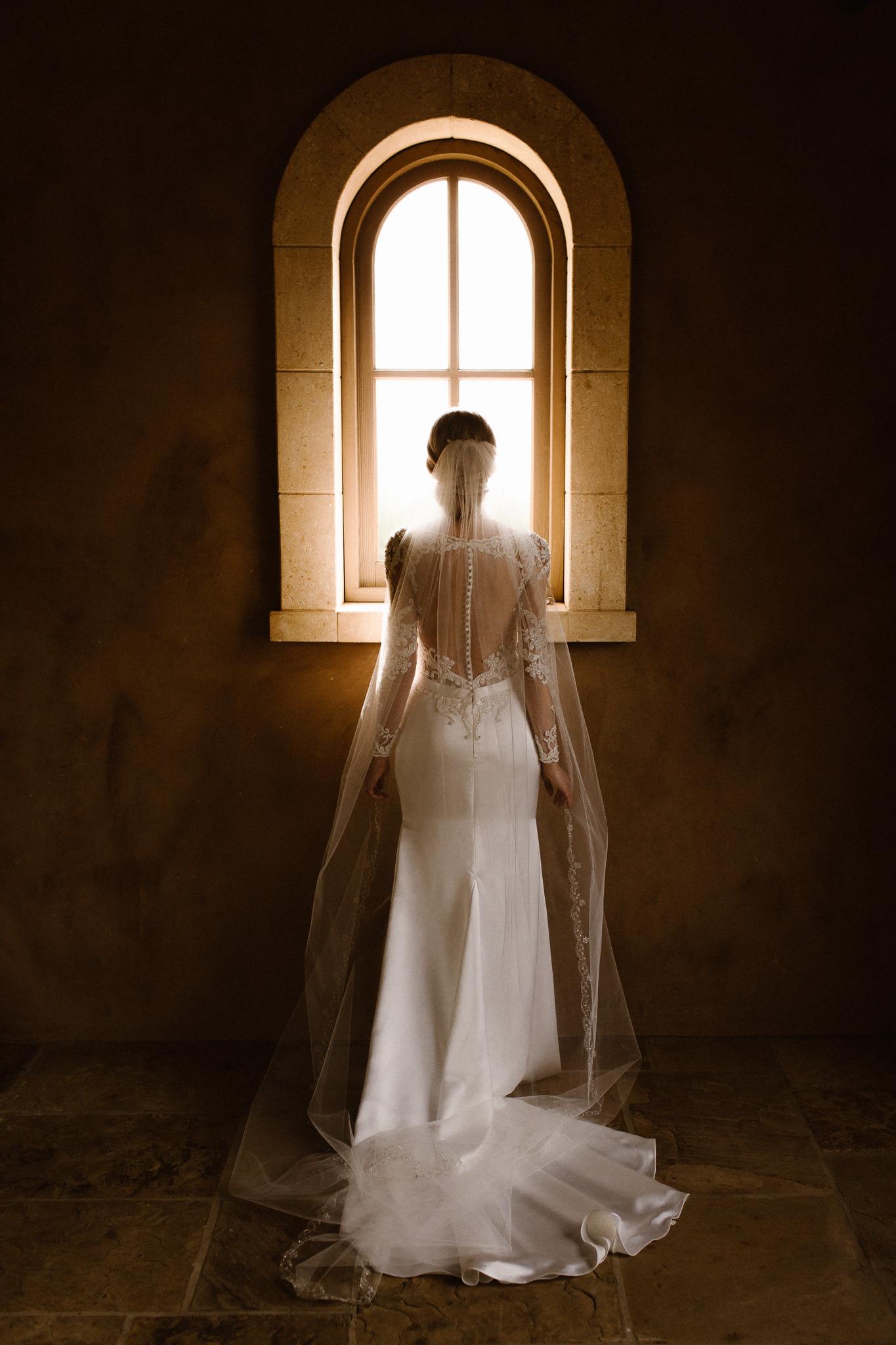 eastlyn and joshua scottsdale wedding photographer-30.jpg