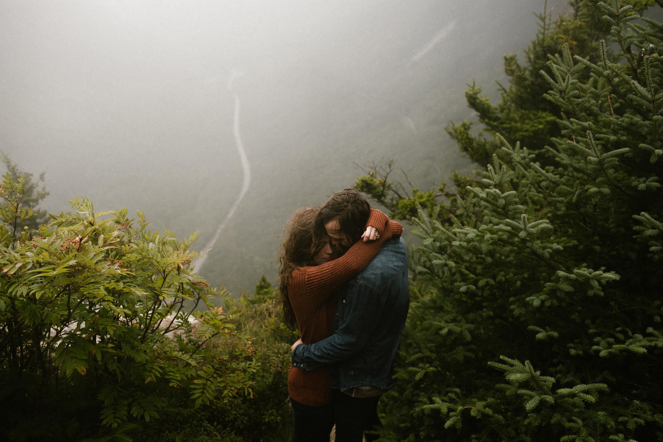 white mountains new hampshire elopement photographer-13.jpg