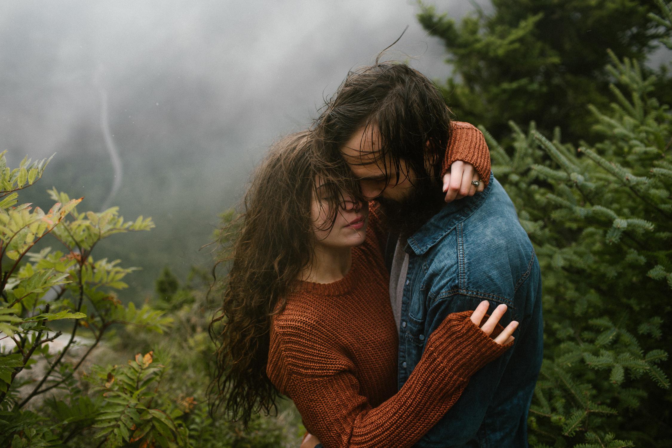 white mountains new hampshire elopement photographer-15.jpg