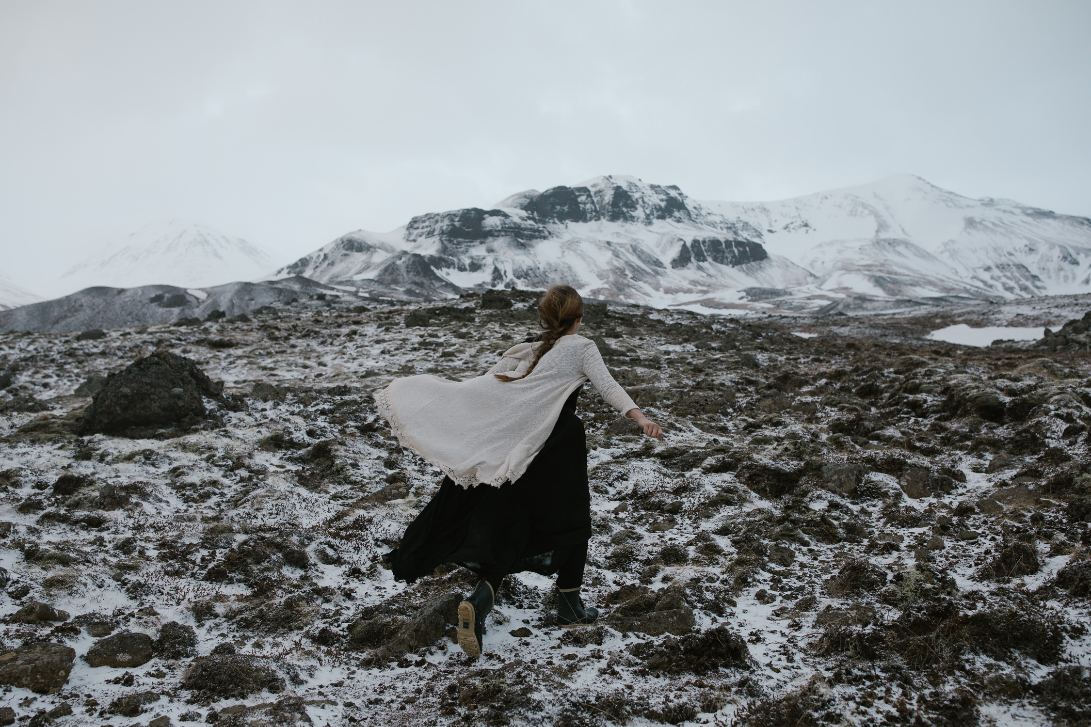 fairytale portraits in iceland-1.jpg