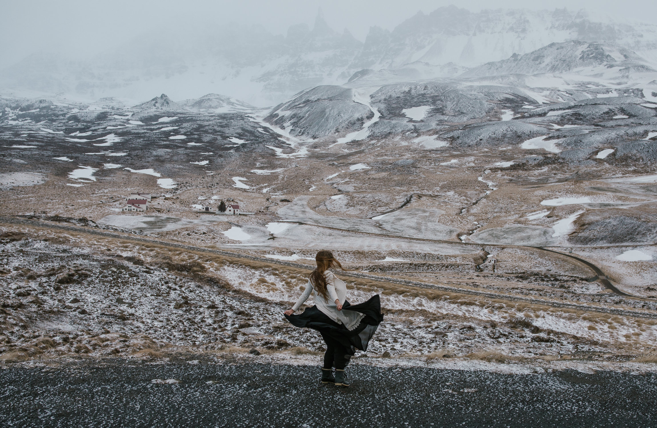 fairytale portraits in iceland-7.jpg