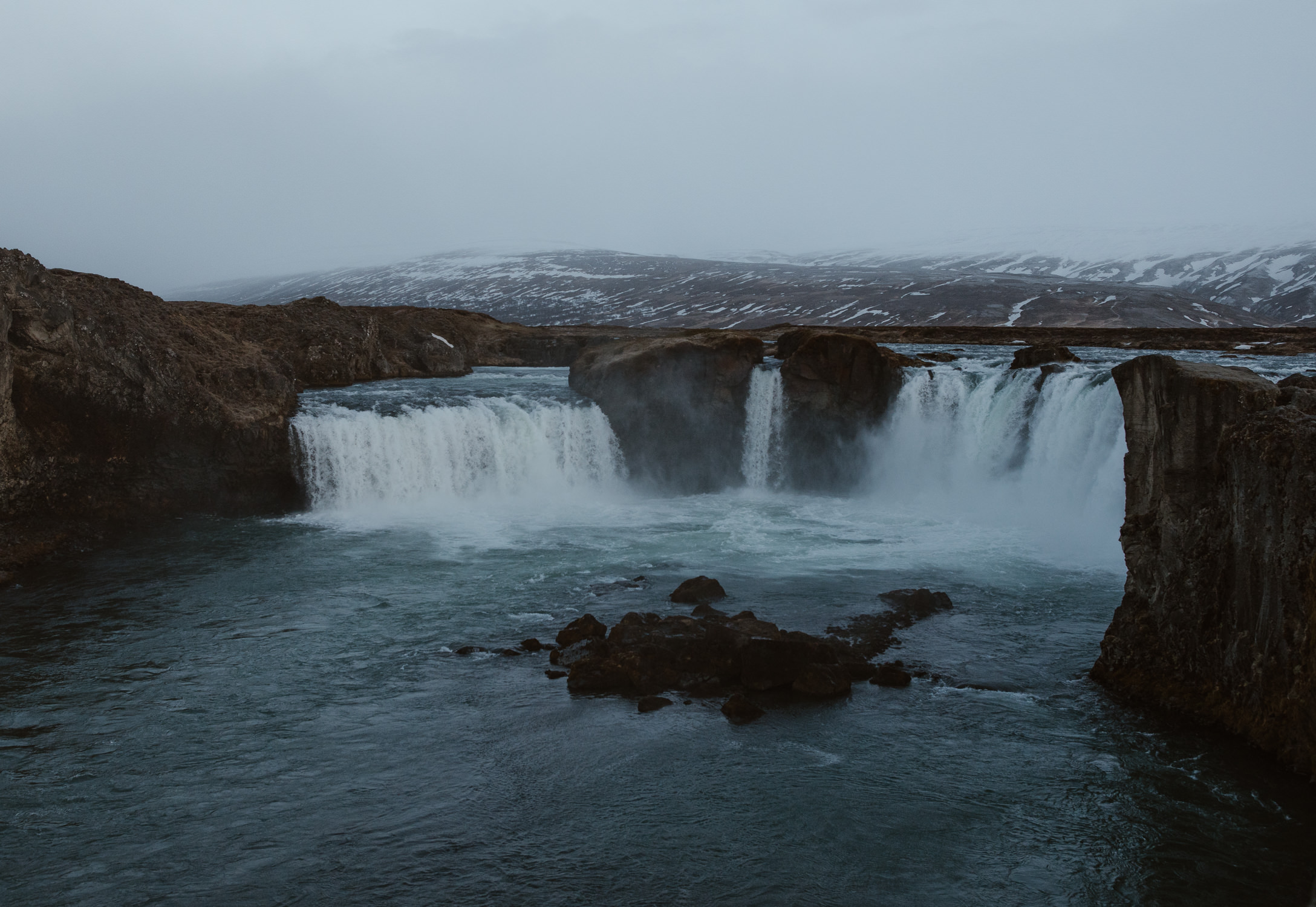 The best iceland road trip pictures-9.jpg