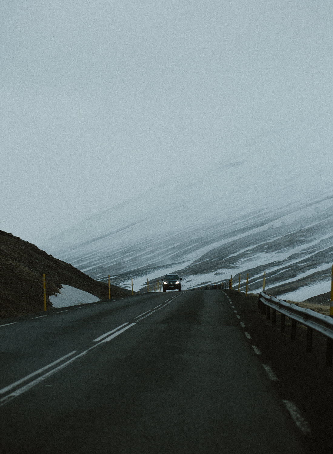 The best iceland road trip pictures-17.jpg