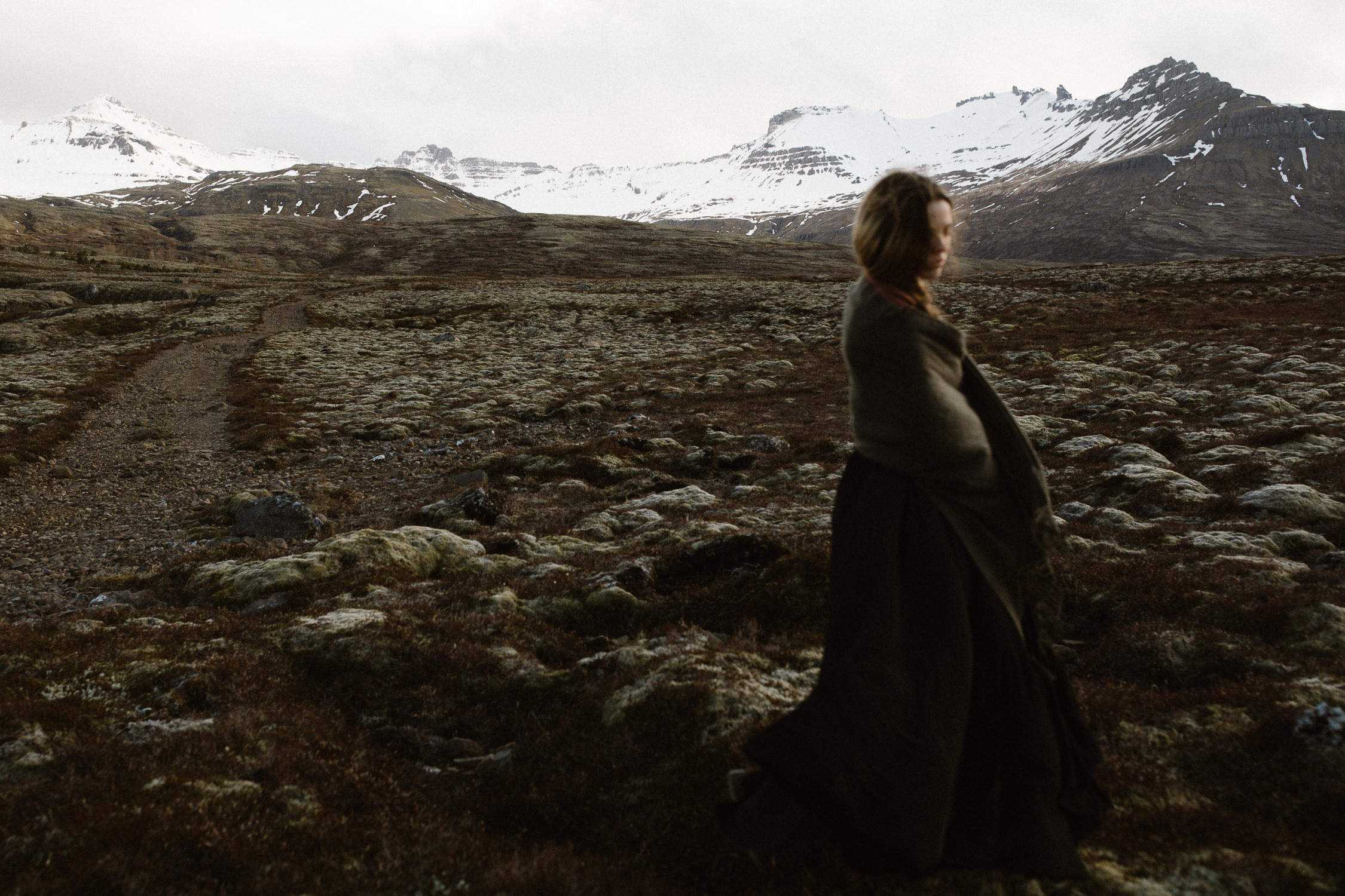 fairytale portraits in iceland-37.jpg