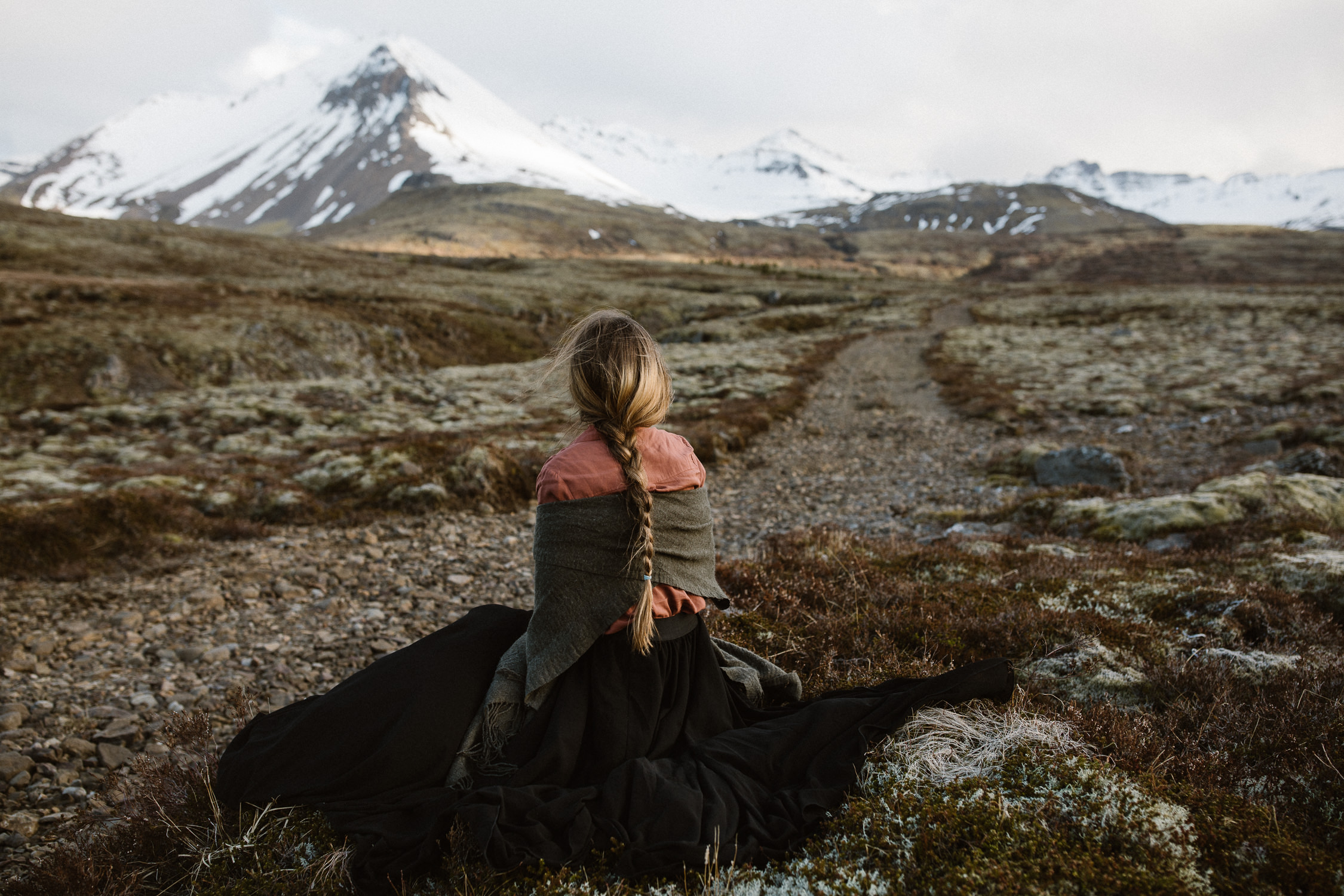 fairytale portraits in iceland-42.jpg