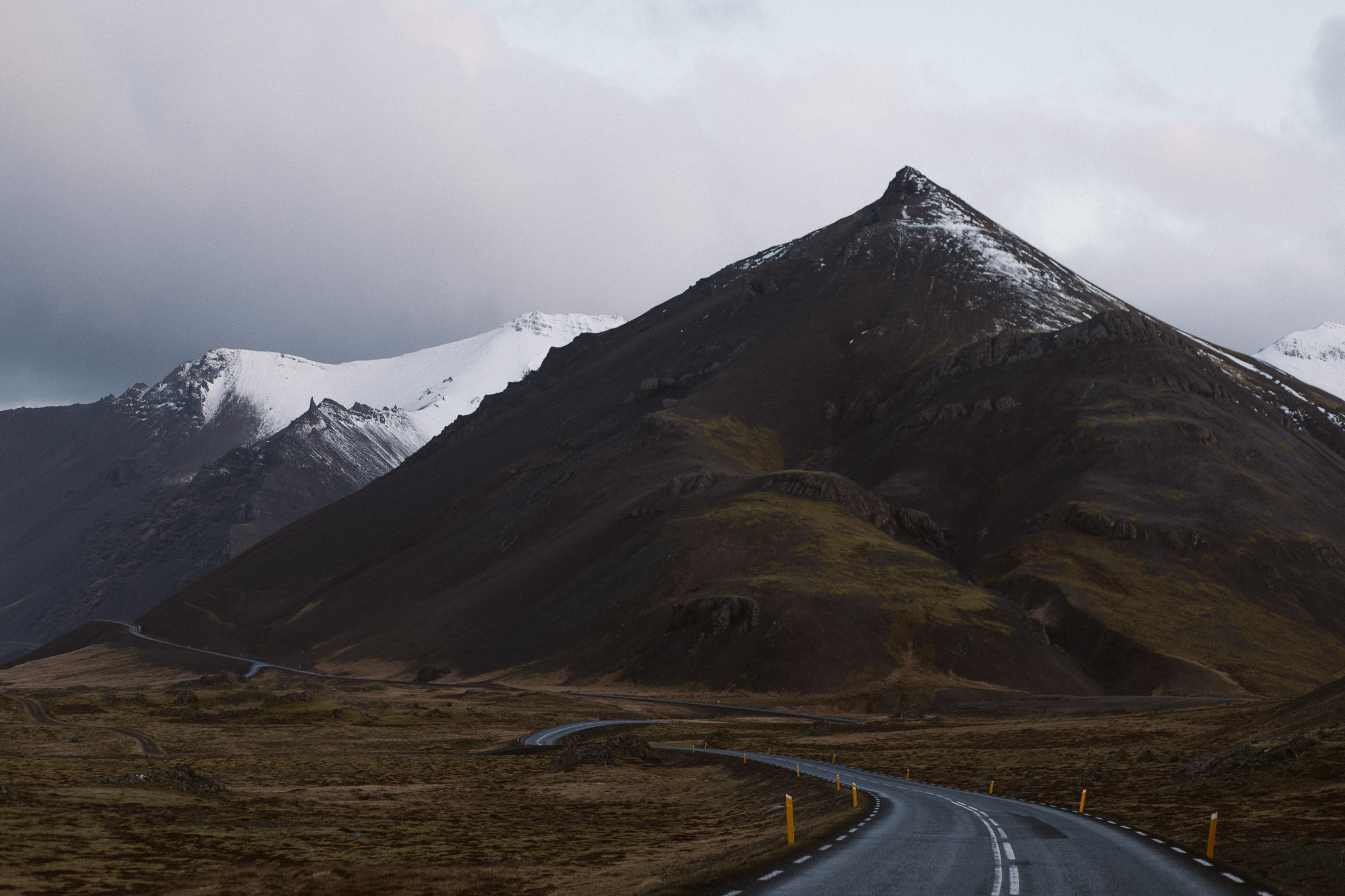 The best iceland road trip pictures-30.jpg