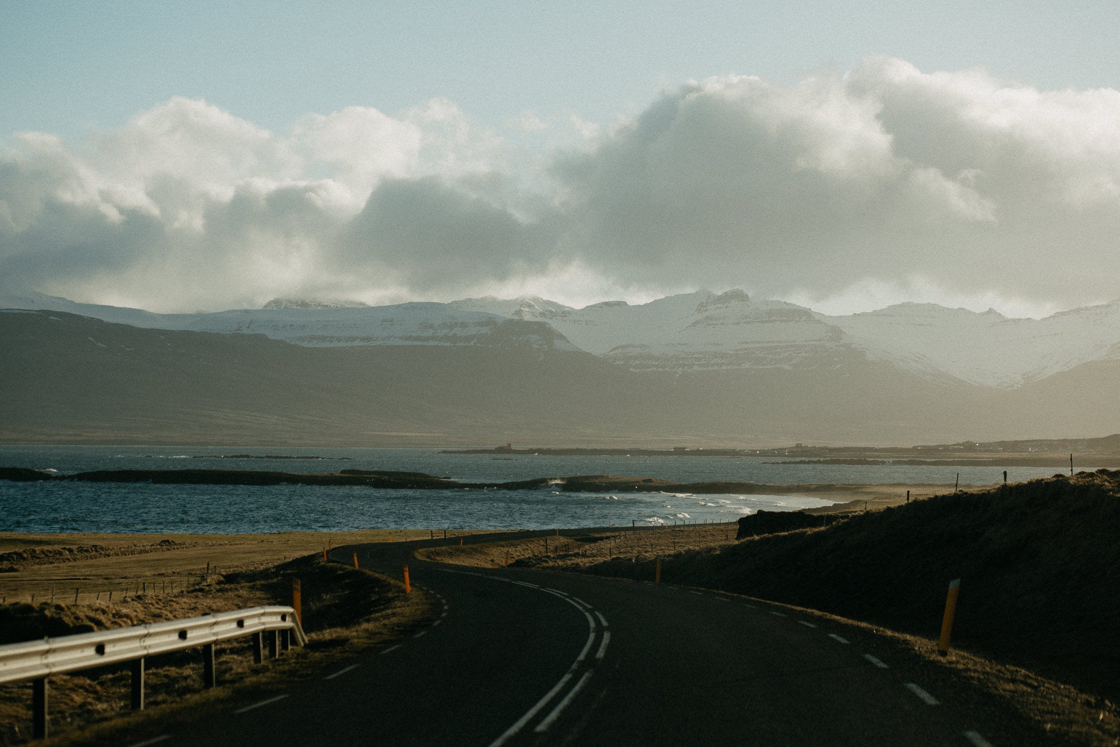 The best iceland road trip pictures-47.jpg
