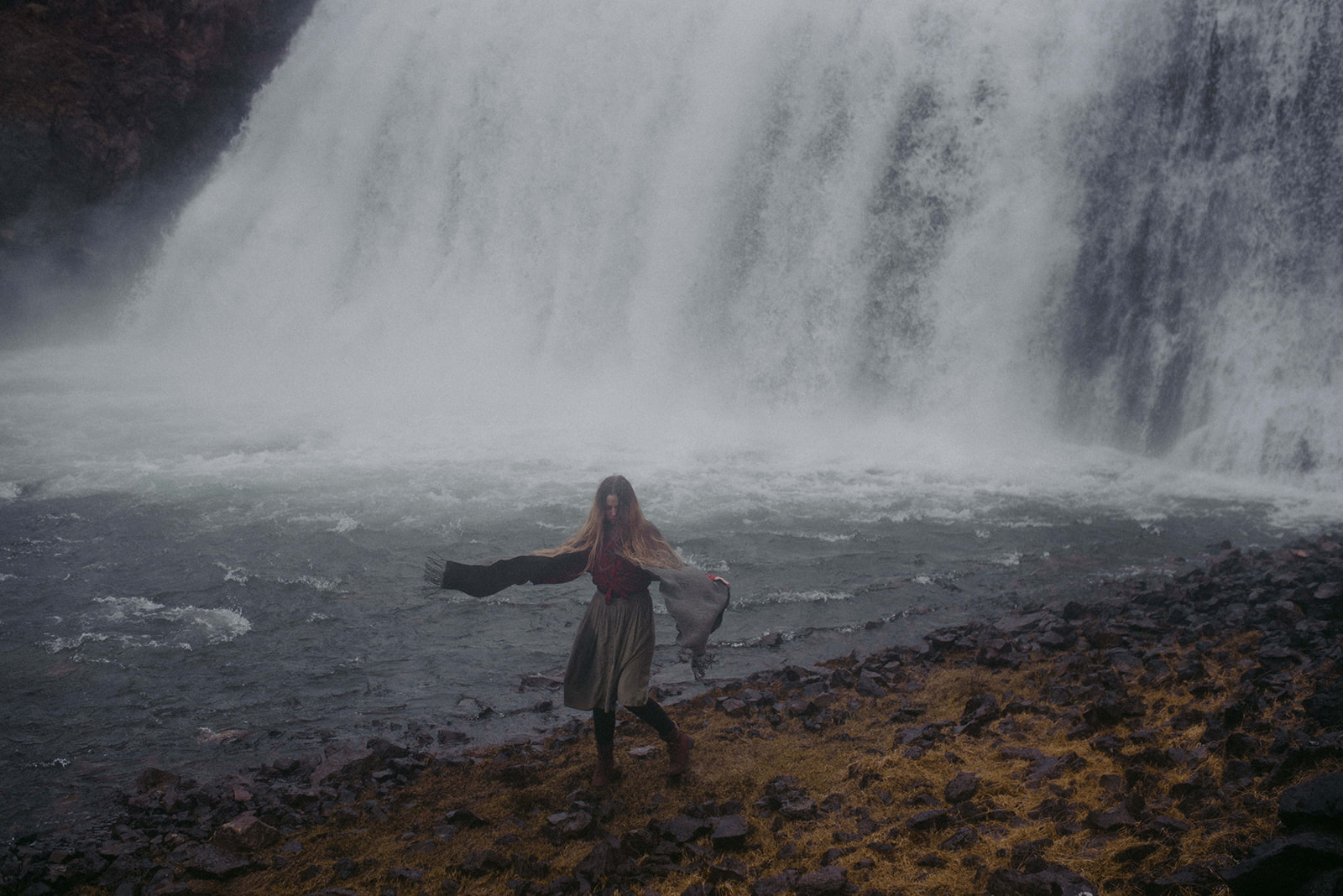 Josh-Eastlyn-Iceland-18.jpg