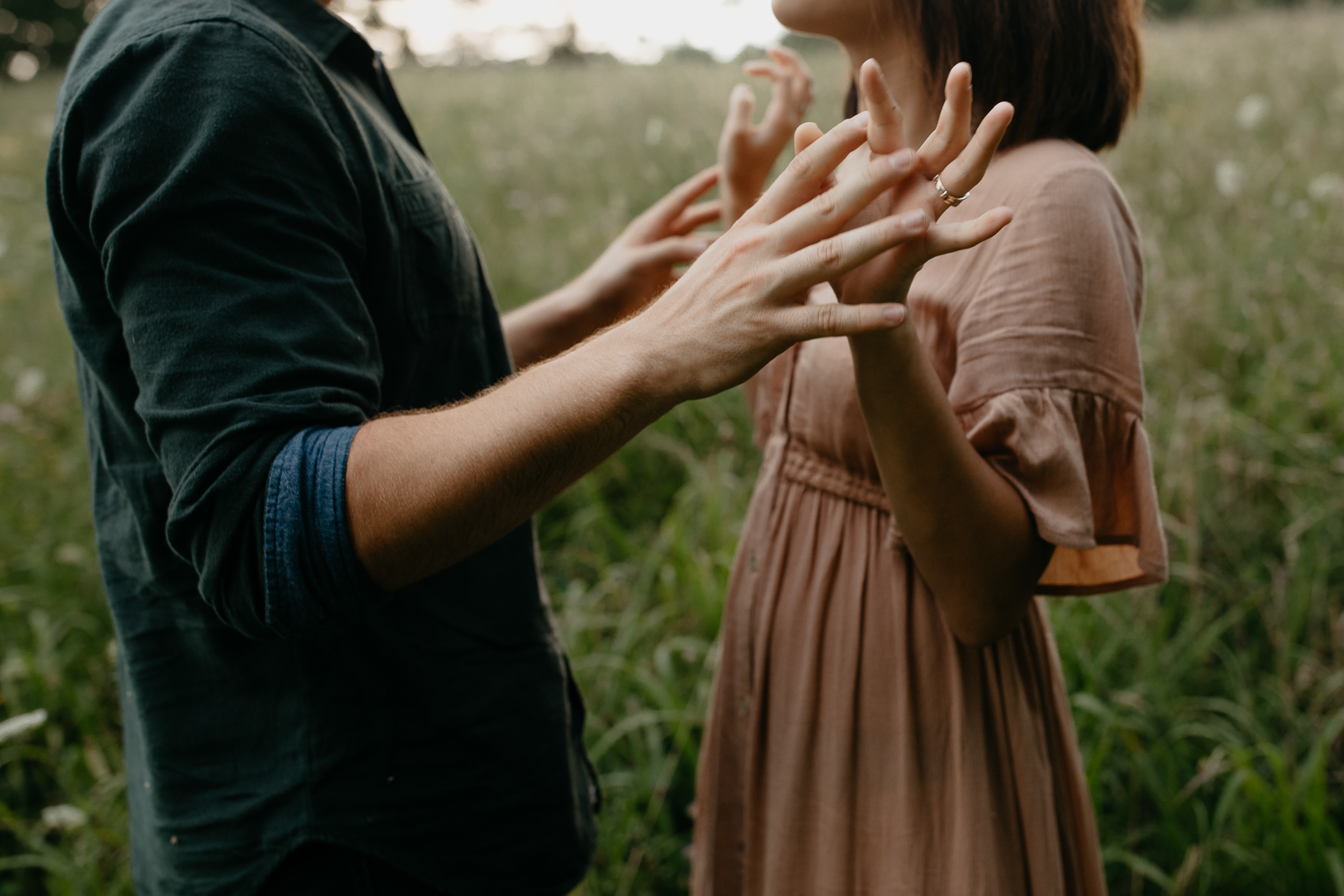 ariannamtorres and isaac engagement session at cades cove smoky mountains elopement-87.jpg