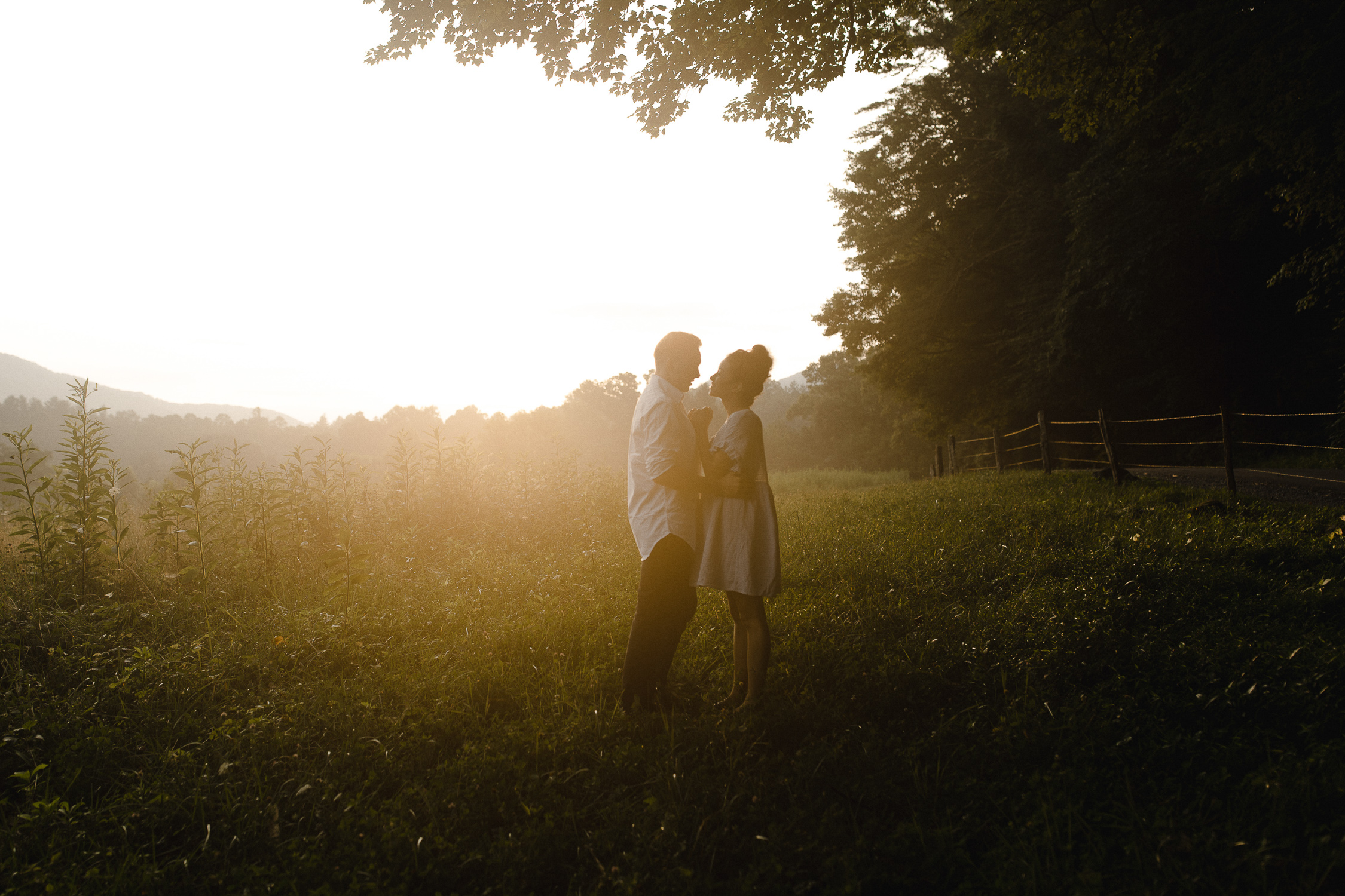 ariannamtorres and isaac engagement session at cades cove smoky mountains elopement-114.jpg