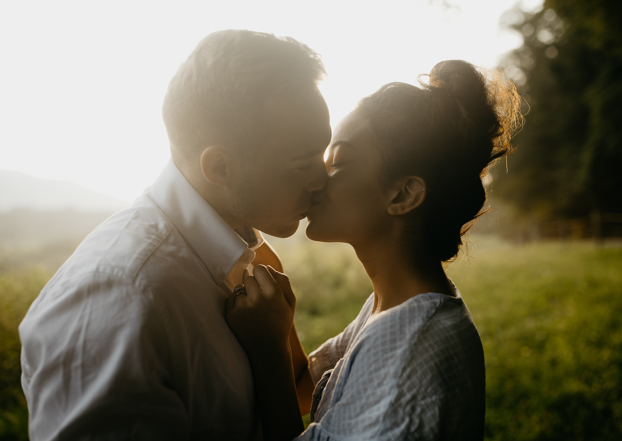 ariannamtorres and isaac engagement session at cades cove smoky mountains elopement-115.jpg