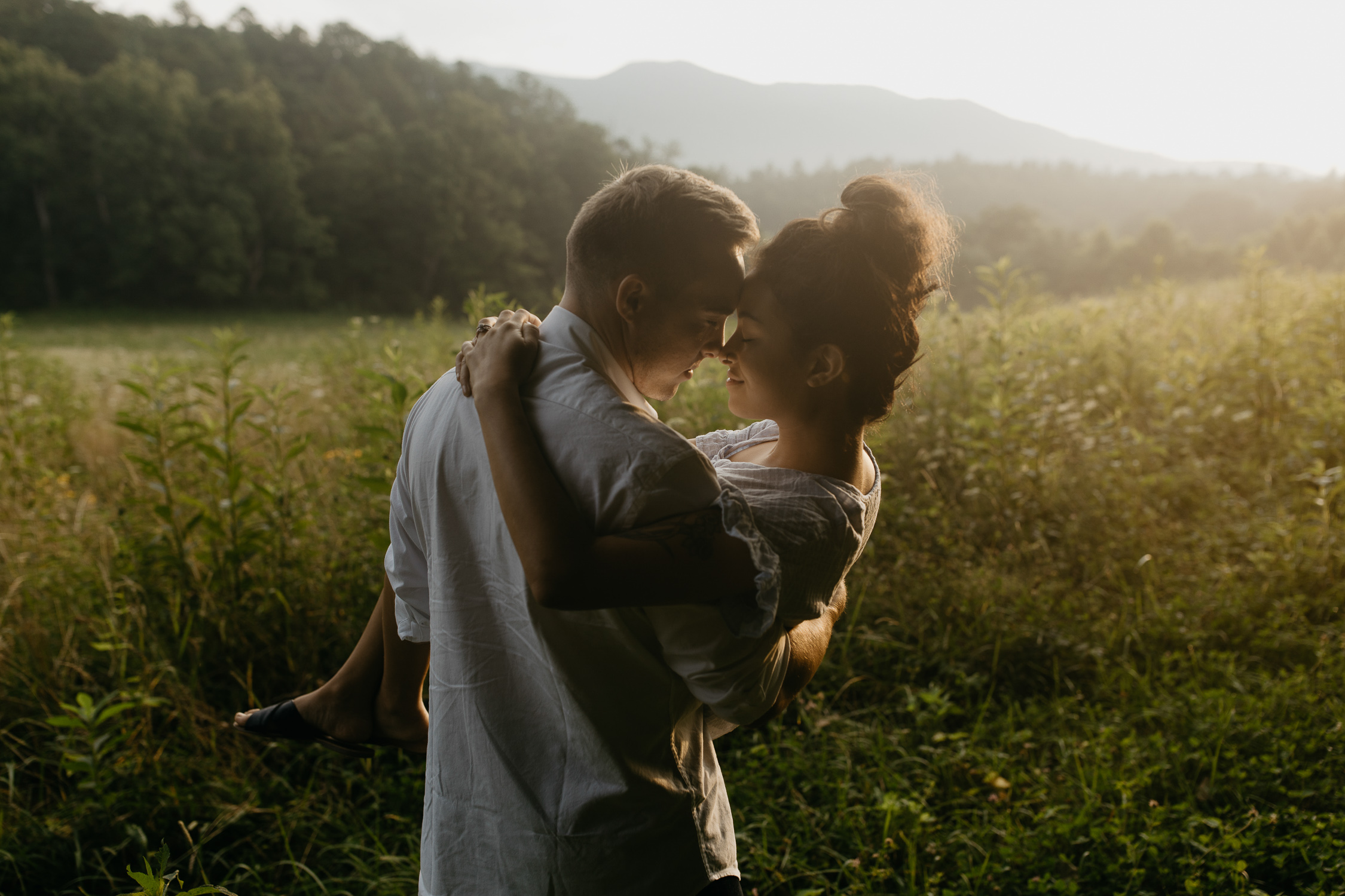 ariannamtorres and isaac engagement session at cades cove smoky mountains elopement-119.jpg