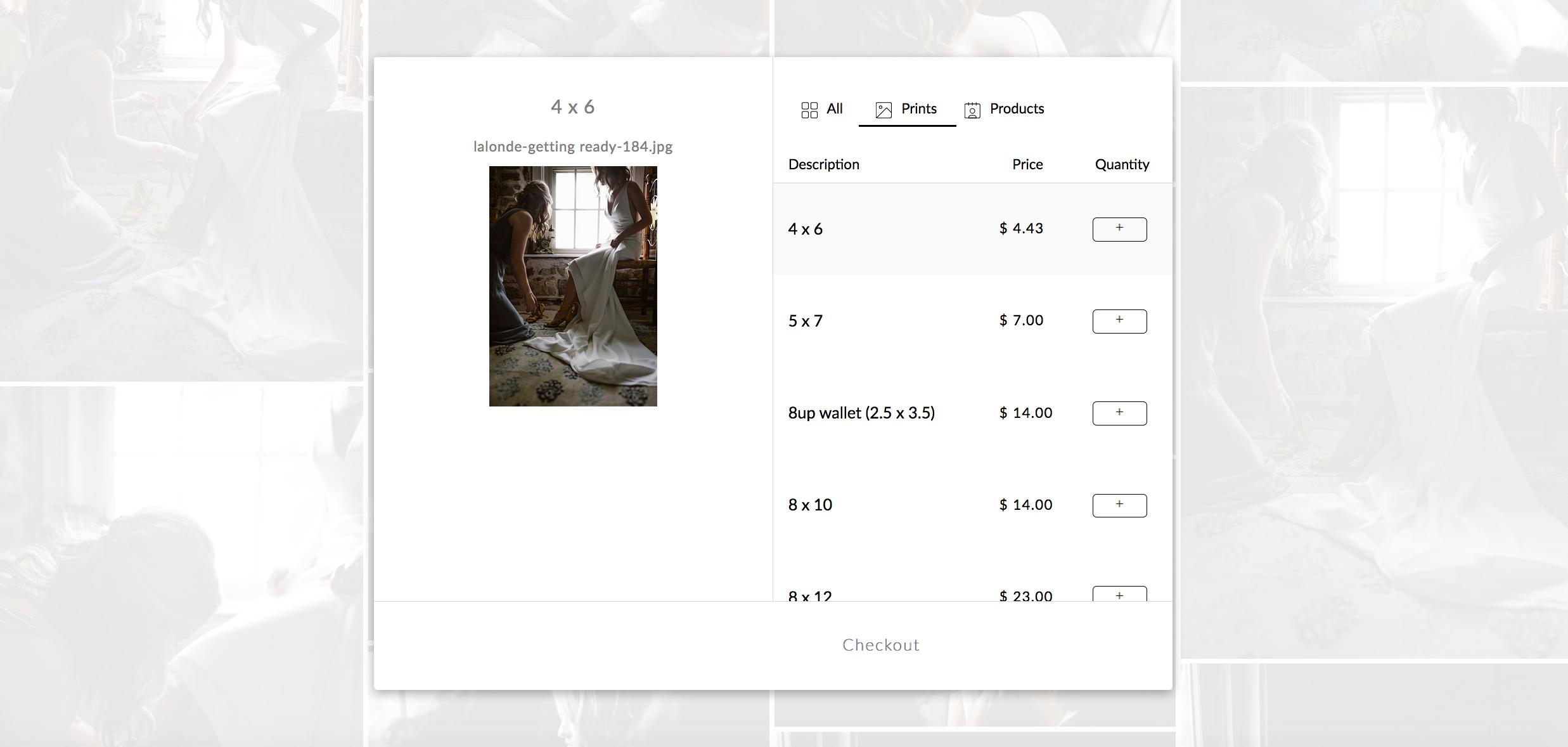 cloudspot gallery review print store.png
