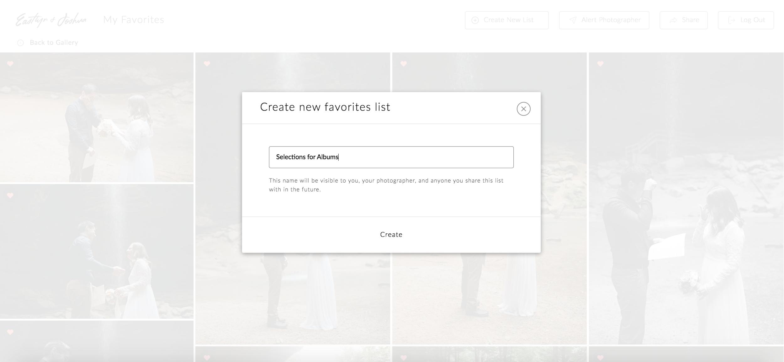 cloudspot review clients favorite lists.png