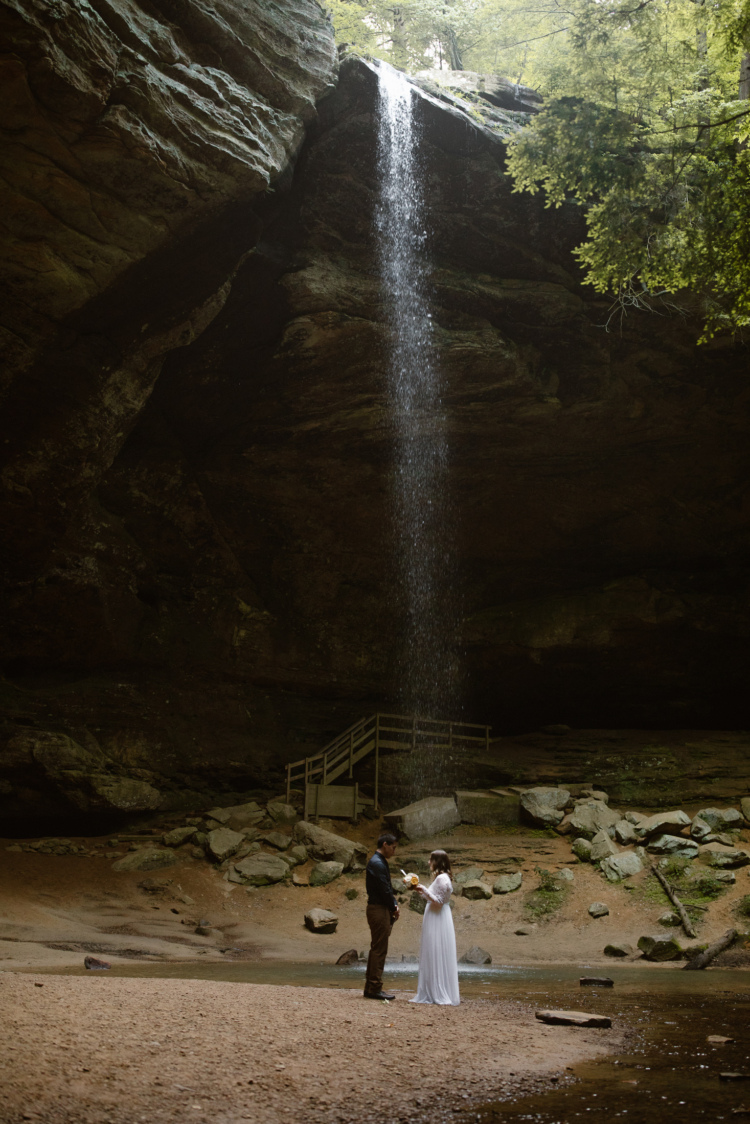 hocking hills slideshow-10.jpg