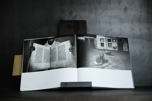 TIGRAI [2009] & YEMREHANE CHRISTOS CHURCH [2007] PHOTOGRAPHED BY ATHINA KAZOLEA IN SOME/THINGS MAGAZINE CHAPTER005