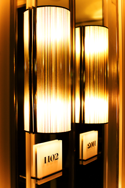 THE MARK HOTEL NEW YORK designed by JACQUES GRANGE, photographed by matteo carcelli, SOME/THINGS AGENCY