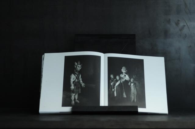 SOMESLASHTHINGS MAGAZINE CHAPTER005 kenro izu bhutan article 02.JPG
