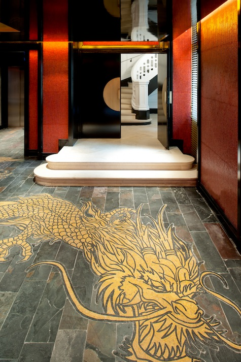 Buddha-Bar Hotel Paris - Le Dragon.jpg