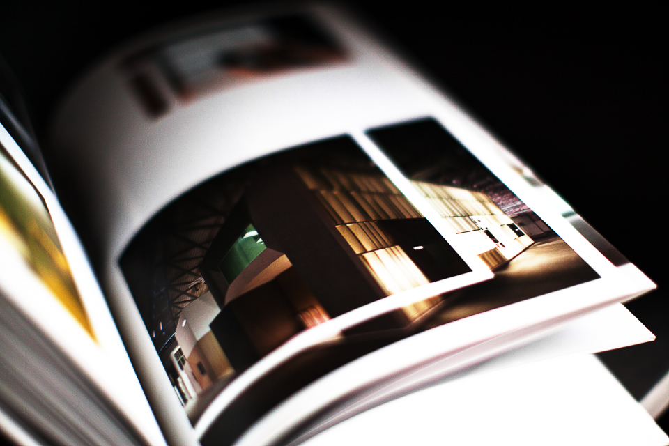 scalpel volume 2 issue I by matteo carcelli | SOME/THINGS S/TUDIO