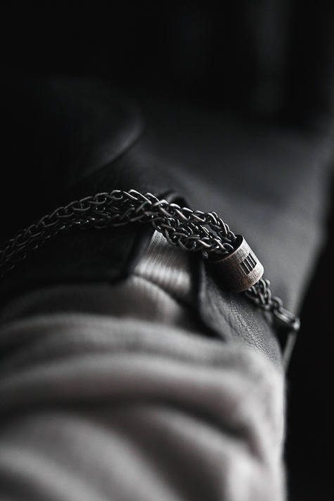 brethren gloves by matteo carcelli SOME/THINGS S/TUDIO