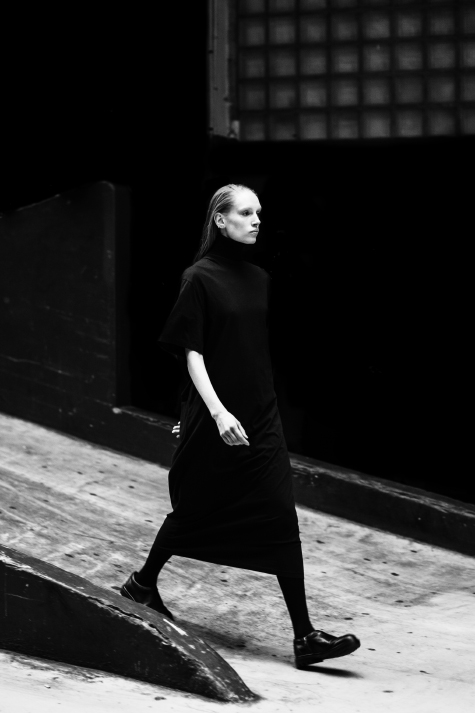 y/project fall/winter 2014-15 by matteo carcelli   SOME/THINGS S/TUDIO