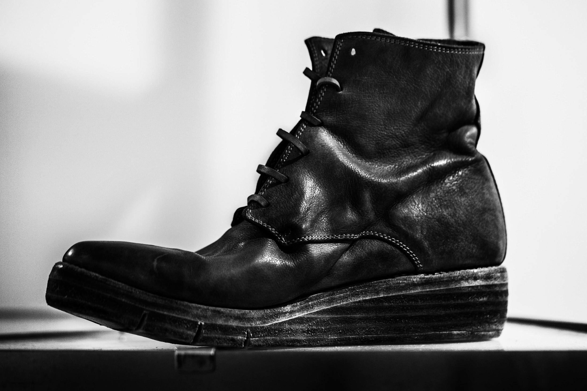 guidi fall/winter 2014 collection photography by arpa poonsriratt | S/TUDIO