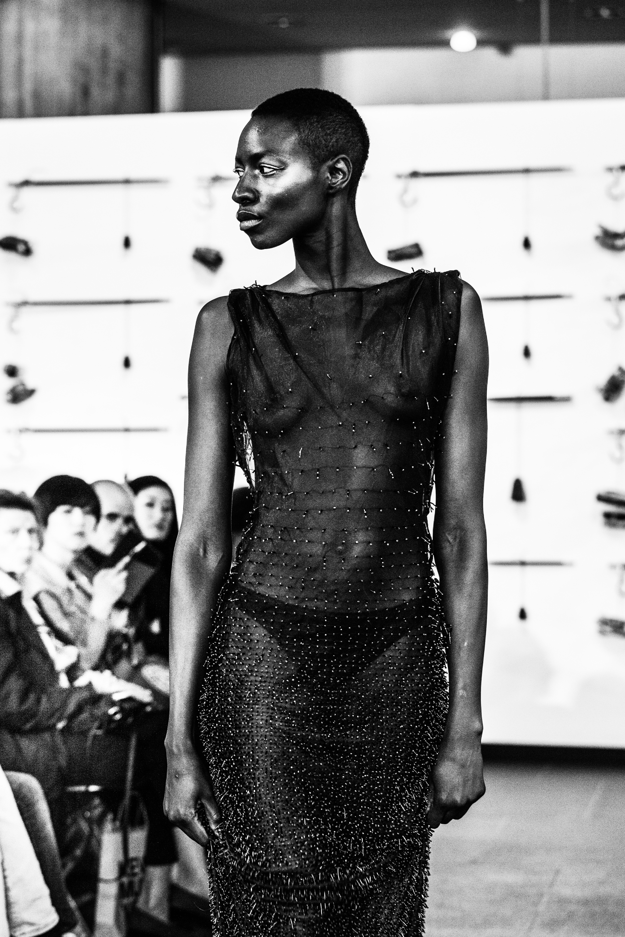 bowie wong haute couture fall/winter 2014/15 photography by arpa poonsriratt      S/TUDIO