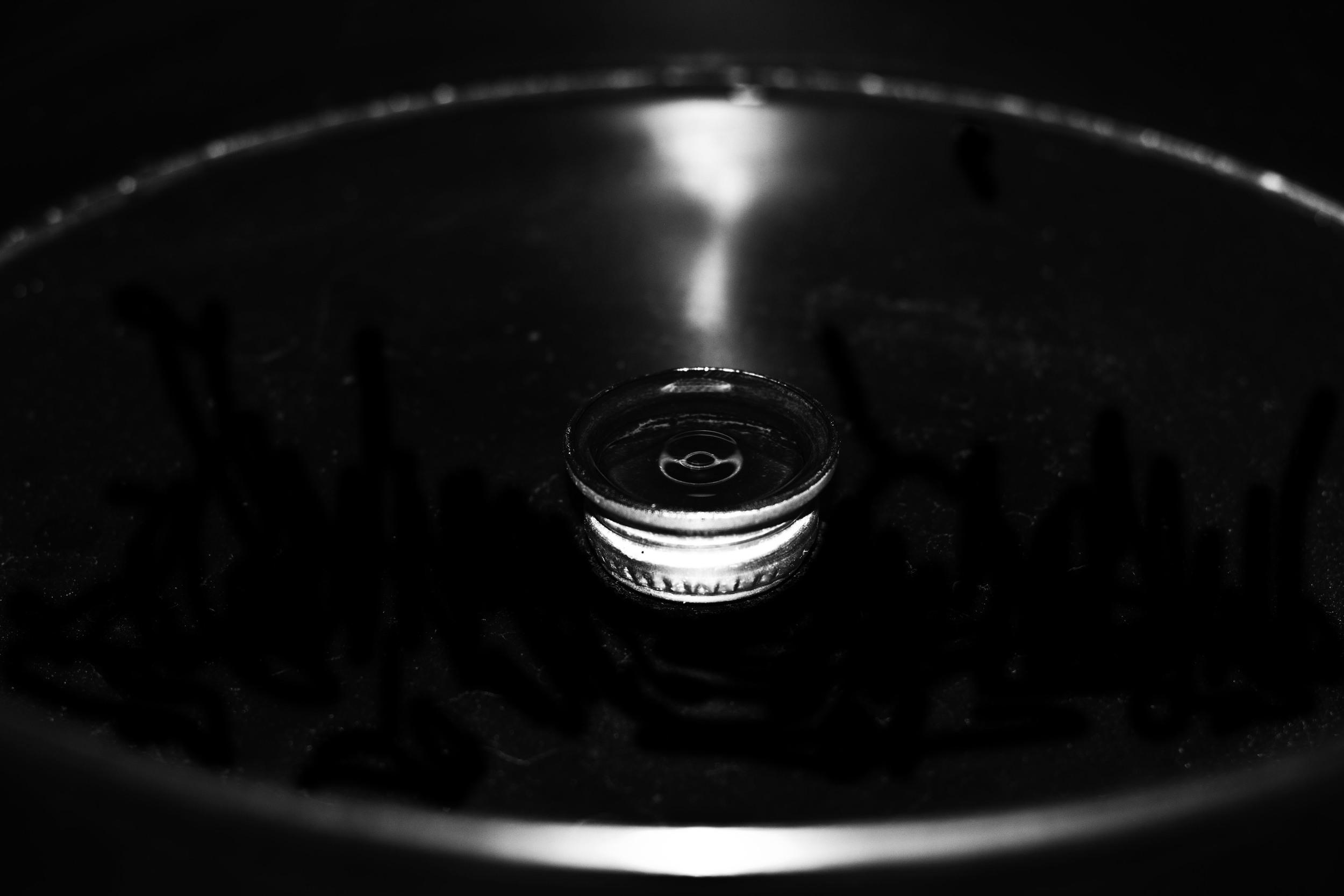 elphenmaschine by sven meyer photographyby nicklas thrysoe  | S/TUDIO