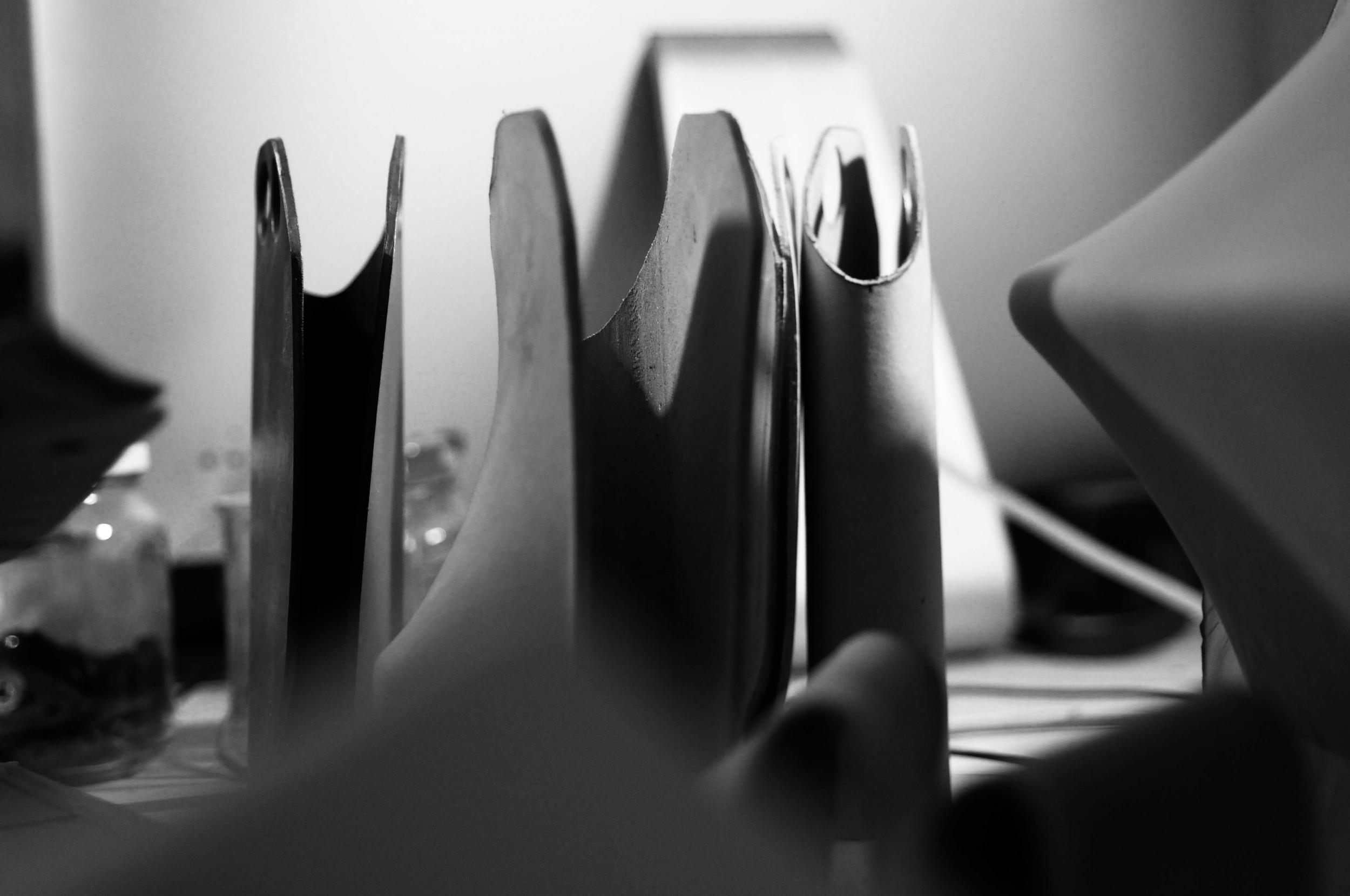 khourianbeer atelier by james cheng tan   S/TUDIO