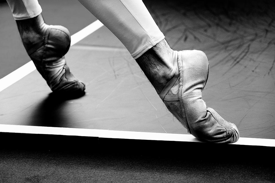 northern ballet photography by nat urazmetova | S/TUDIO