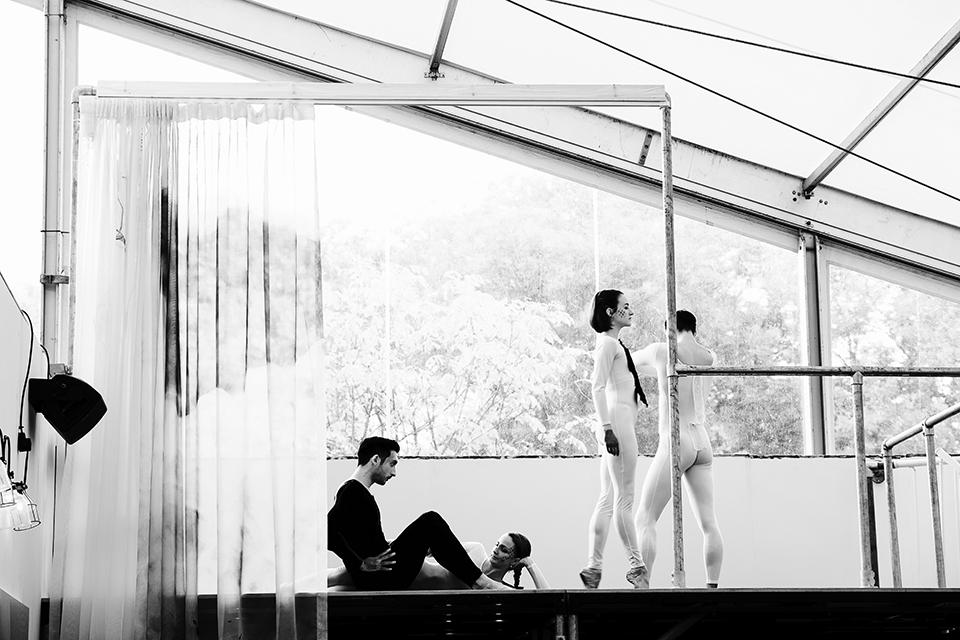 northern ballet photography bynat urazmetova | S/TUDIO