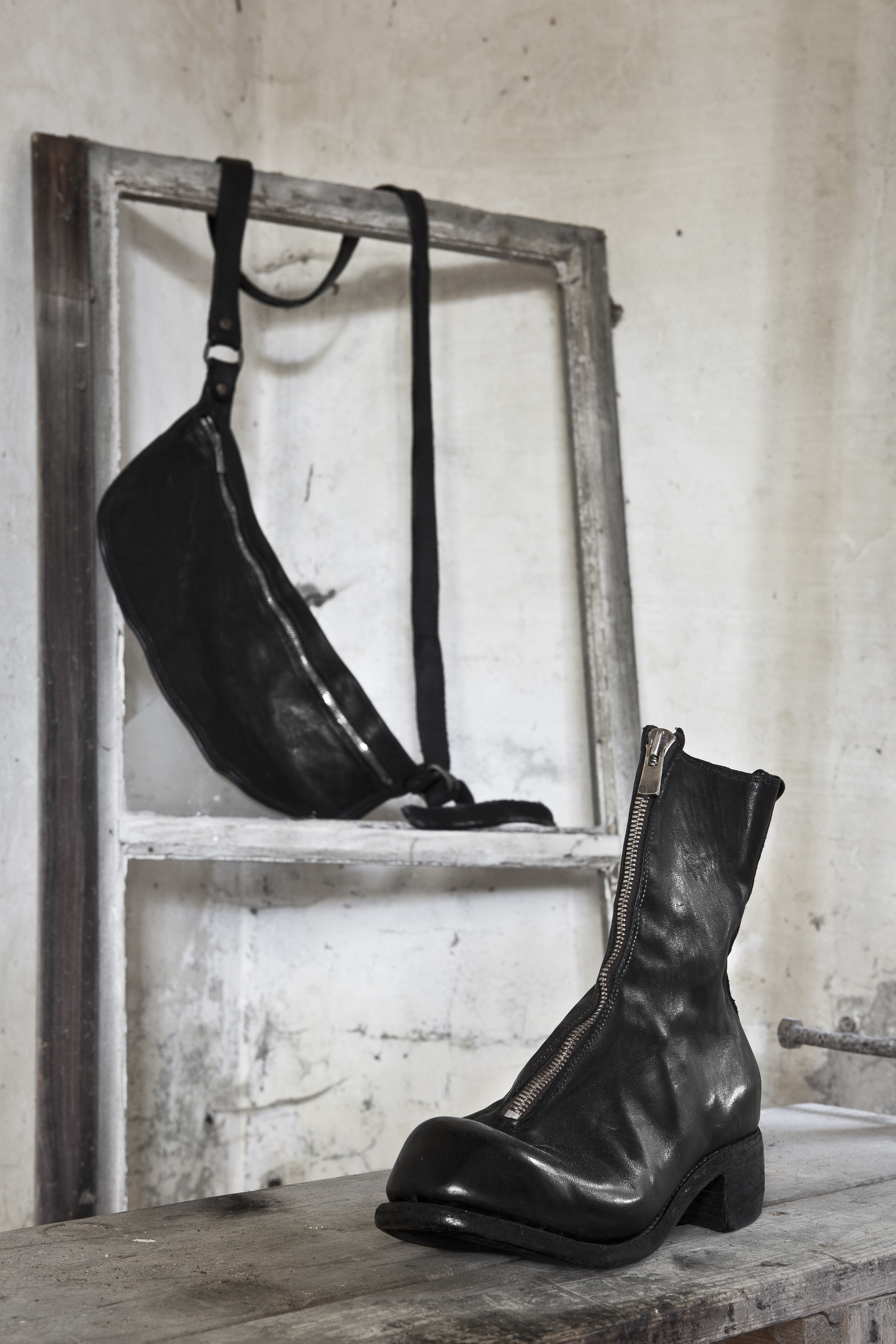 guidi  photography by philipp altheimer | S/TUDIO