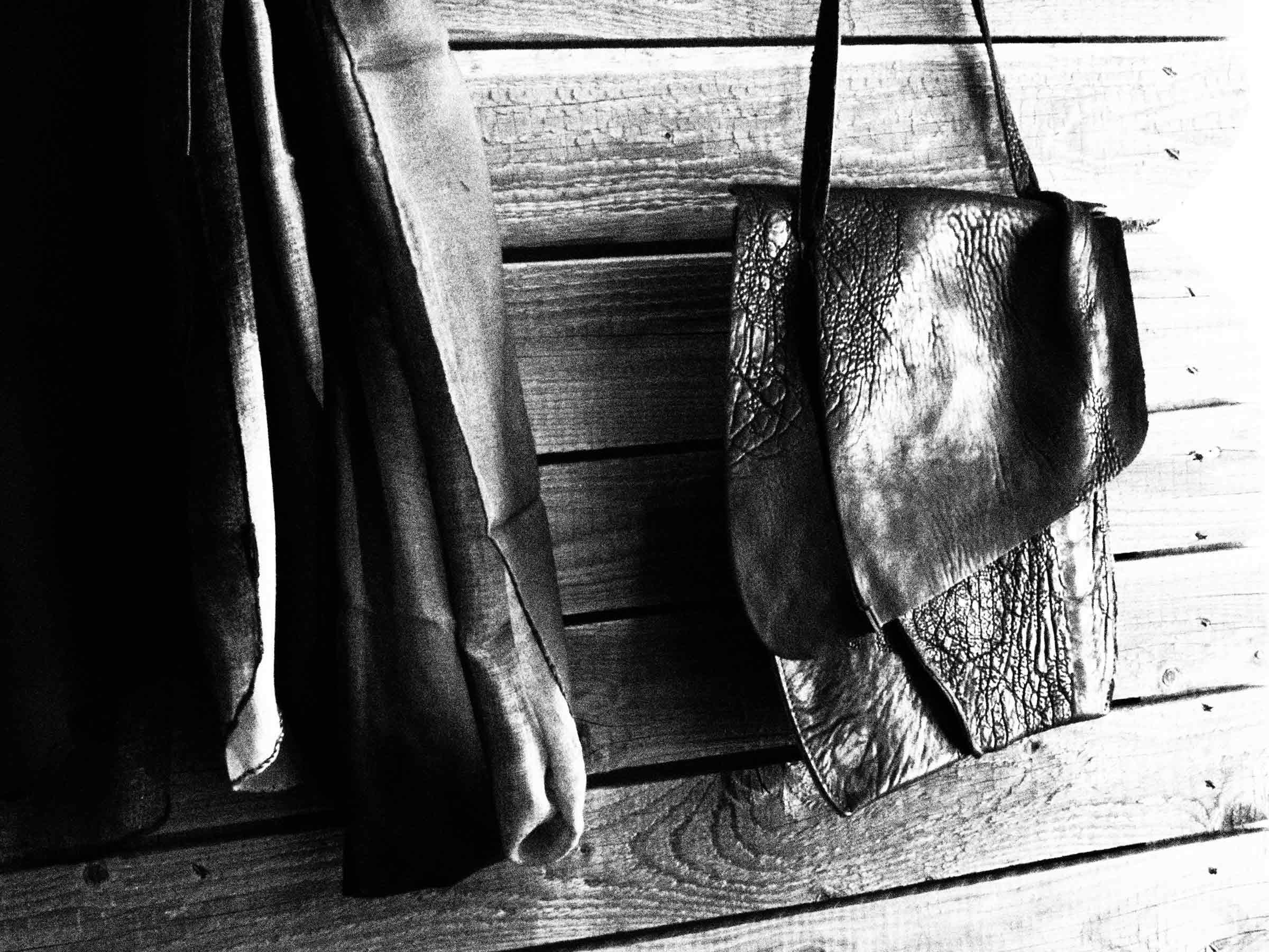 sruli recht pop up opening photography by nadine elfenbein   S/TUDIO