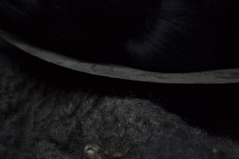 biek verstappen atelier photography by pamela van rijswijk | S/TUDIO