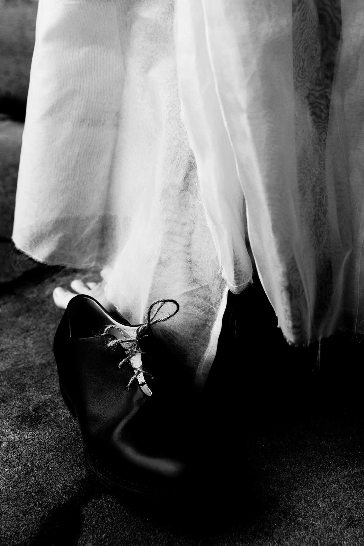 dressHarry Pontefract  shoesC  herevichkiotvichki