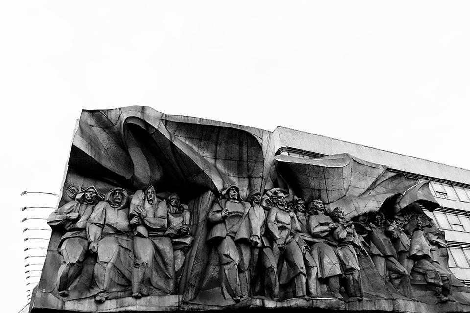 minsk photography by nat urazmetova | S/TUDIO
