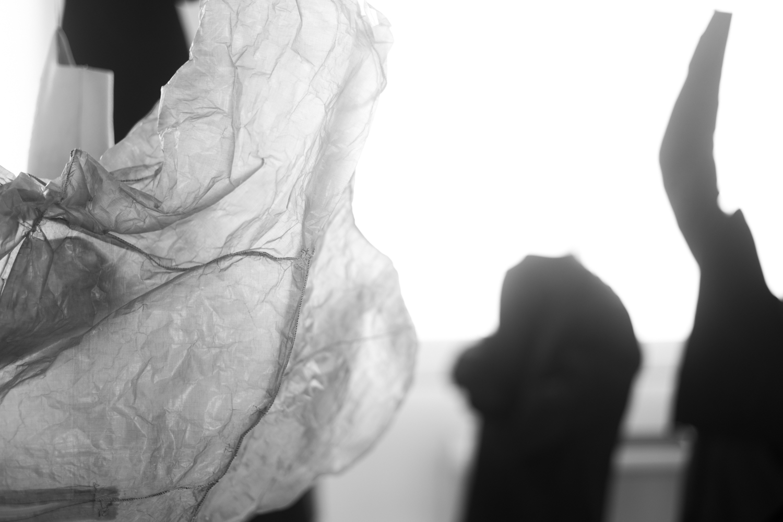 photography by james cheng tan | S/TUDIO