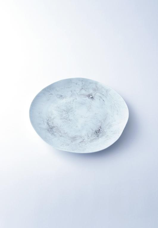 arita 400 project ceramic